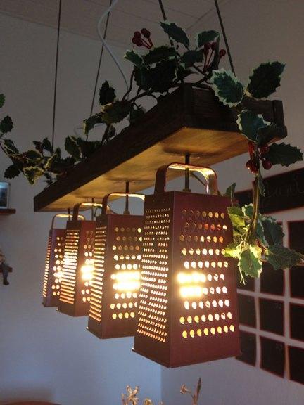 grater lamps.jpg