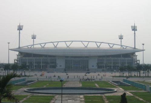 My_dinh_stadium.jpg