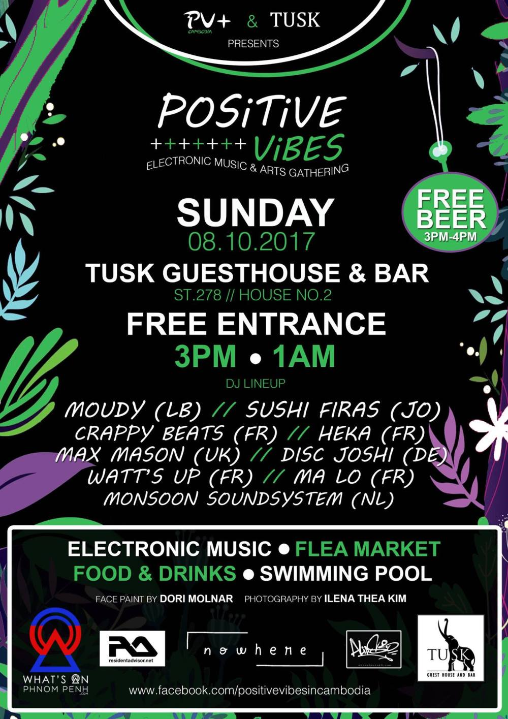 positive vibes flyer.jpg
