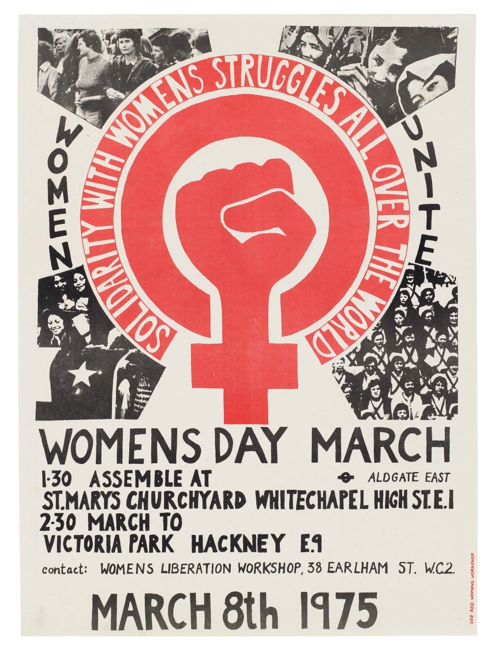 Women's_Day_March_(1975)