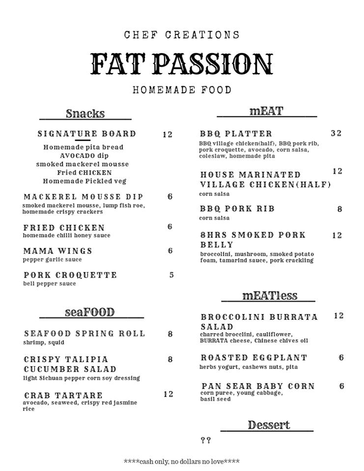 FatPass