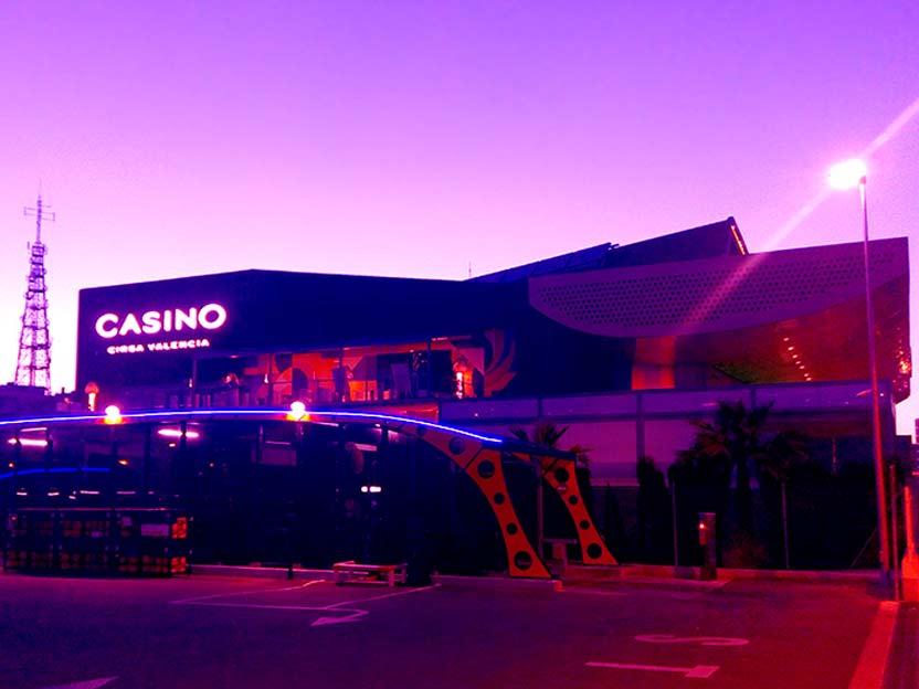 Casino-Valencia-Spain