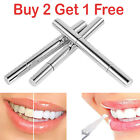 44 Peroxide Teeth Whitening Tooth Bleaching Whitener Pen Oral Gel System