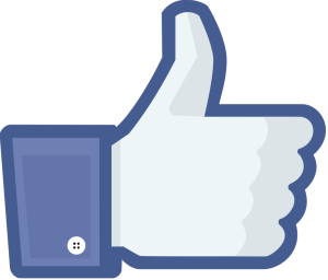 cost facebook promote boost