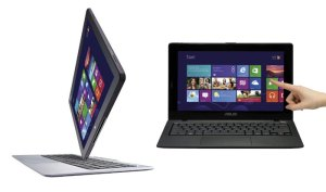 how much 2-in-1 laptop cost