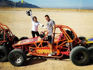 how much dune buggies cost-price