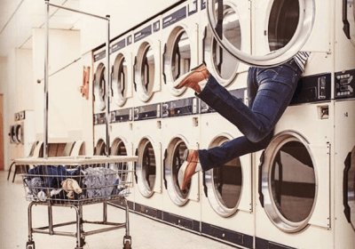 how much washer dryer cost