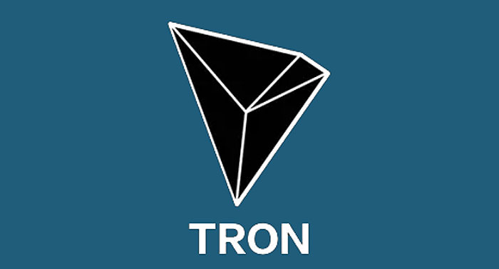 where can you buy tron cryptocurrency