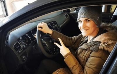 Tips Buy Car Online Cheap
