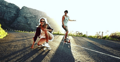 How Much Electric Skateboards Cost