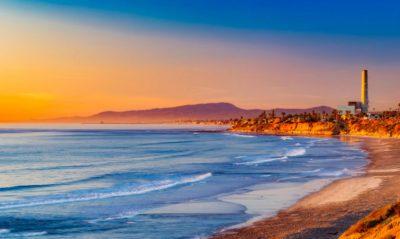 Cost Vacation Santa Cruz