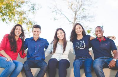 Money Saving Tips College Students