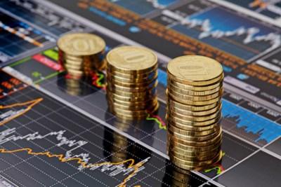 Best Stock Market Websites