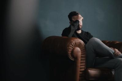 Suprising Costs Addiction Rehab