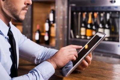 True Cost Owning Bar Tavern