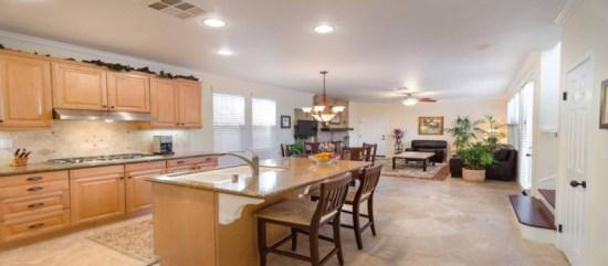 Home Decoratng Kitchen