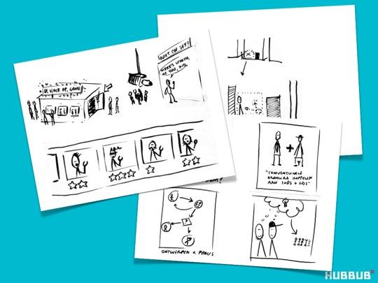 compilatie-concept-schetsen.003-001.jpg