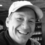 Profile picture of Bill Rich