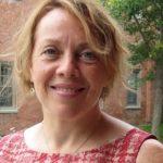 Profile picture of Moira Donovan