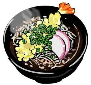 s-toshikoshi
