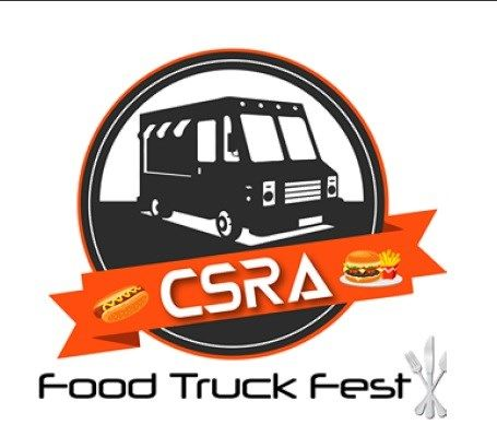 3rd Annual CSRA Food Truck Festival Comes to Augusta Commons