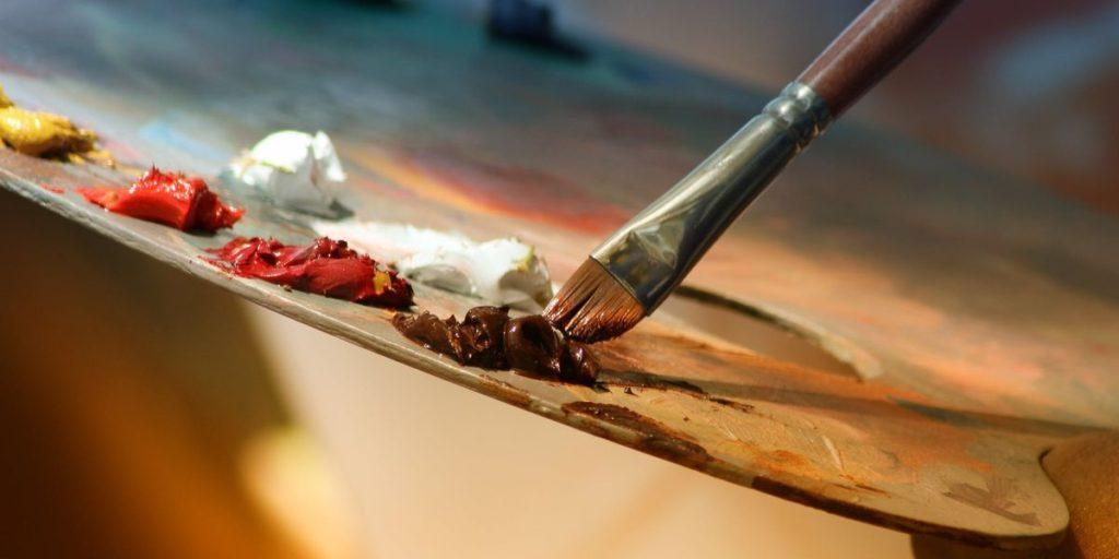 $450 million da Vinci painting rediscovered in Baton Rouge