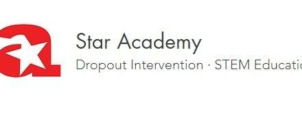 McCormick County School District celebrates implementation of Star Academy Program