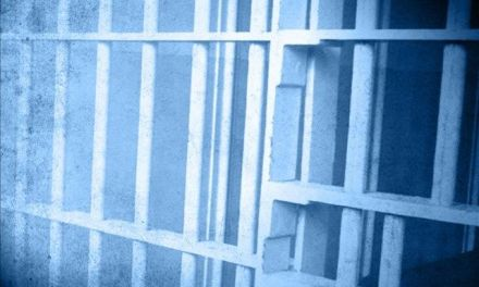 Aiken County: Inmate found dead and alone in cell, SLED investigation underway