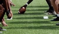 2019 Westside Patriots football