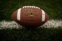 Washington-Wilkes defeats Harlem