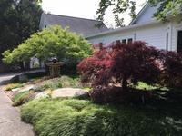 Columbia County gardens featured in Peek-a-Boo Fall Garden Tour