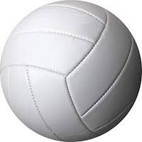 Augusta Prep to hold volleyball tournament