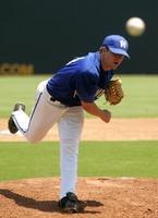 North Augusta High tabs Kevin Lynn as new baseball coach