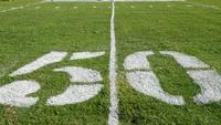 Augusta Chronicle Prep Football Power Rankings for Nov. 1