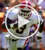 Bulldogs Extra Podcast: D.J. Shockley talks Georgia Football