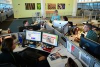New Media, Gannett shareholders approve media merger deal
