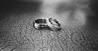 Columbia County marriage licenses, Dec. 4-Dec. 12