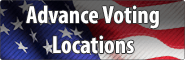 Advance Voting Locations