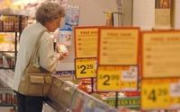 Food Lion to acquire Daniel Village BI-LO store