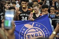 Nike cancels EYBL circuit, Peach Jam amid pandemic