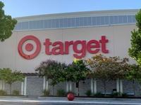 Target raising its minimum wage to $15 an hour, giving frontline workers $200 coronavirus bonus