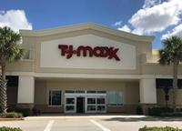 T.J. Maxx, Marshalls and Homegoods requiring face masks starting July 30