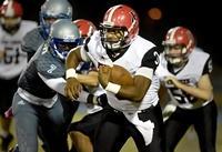South Carolina delays high school football season