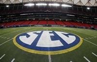 How SEC football fans can attend games this season amid conoranavirus pandemic