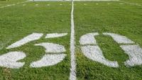 Aiken High School postpones football game against Midland Valley due to COVID-19 concerns