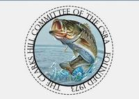 Clark Hill Committee was early supporter of youth fishing