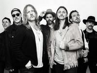 Allman Betts Band, Chase Rice to perform in Evans