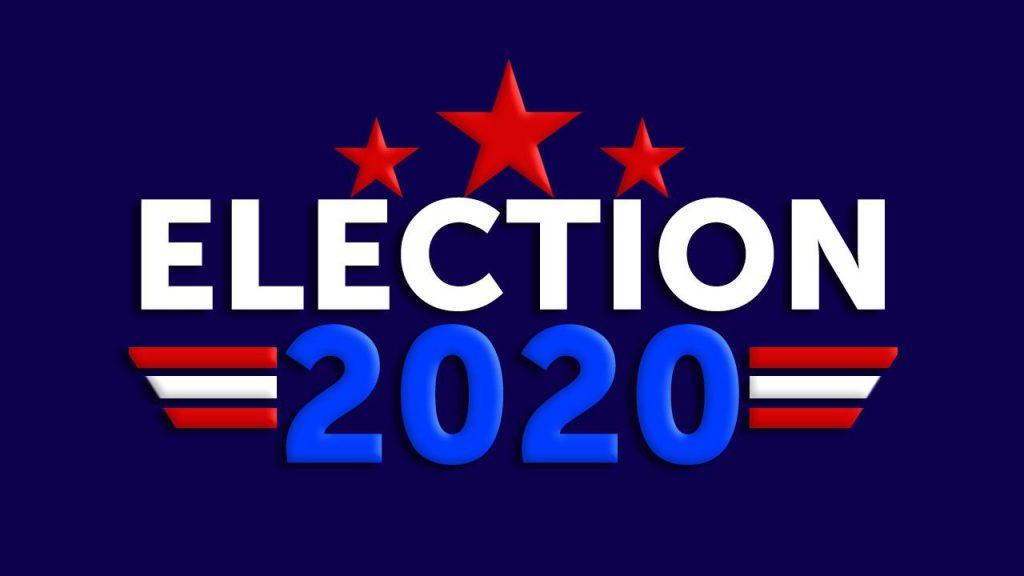 Election-2020