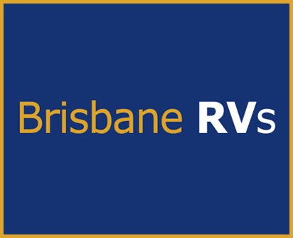 Brisbane RV - What's Up Downunder