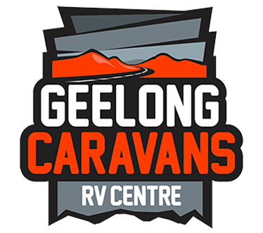 Geelong caravans